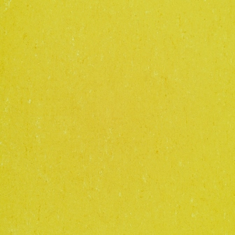 Линолеум натуральный DLW Flooring Colorette Lpx 131-001 Banana Yellow