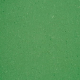 Линолеум натуральный DLW Flooring Colorette Lpx 131-006 Vivid Green