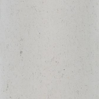 Линолеум натуральный DLW Flooring Colorette Lpx 131-052 Oxid Grey