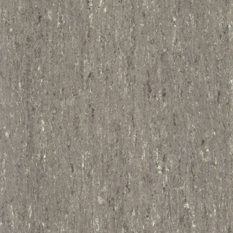 DLW Flooring Granette PUR 117-065 cashmere brown
