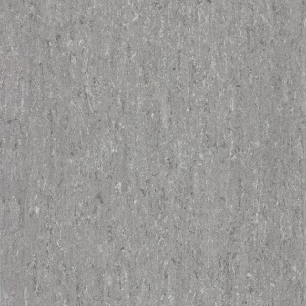 Линолеум натуральный DLW Flooring Granette Pur 117-152 Cement Grey