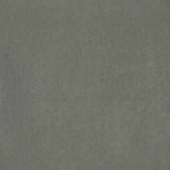 Линолеум натуральный DLW Flooring Marmorette Lpx 121-553 Wave Dark Concrete Grey