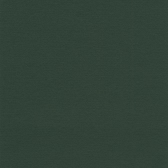 Линолеум натуральный DLW Flooring Uni Walton Lpx 101-035 Racing Green