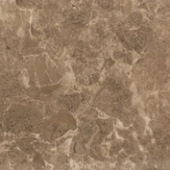 Gracia Ceramica Saloni brown PG 03