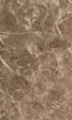 Gracia Ceramica Saloni brown wall 02