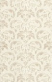 Gracia Ceramica Fiora white decor 02