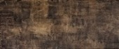 Gracia Ceramica Foresta brown wall 02