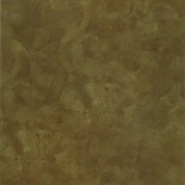 Gracia Ceramica Patchwork brown PG 02