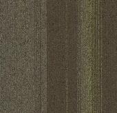 Форбо Tessera Create Space 2 2805 olivaceous