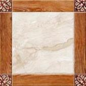 Gracia Ceramica Tuluza natural PG 01 450х450