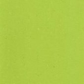 Линолеум натуральный DLW Flooring Colorette Lpx 131-132 Lime Green