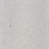 Линолеум натуральный DLW Flooring Colorette Pur 137-052 Oxid Grey