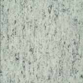 Линолеум натуральный DLW Flooring Granette Pur 117-057 Light Stone