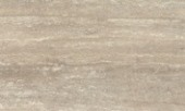 Gracia Ceramica Itaka grey wall 02