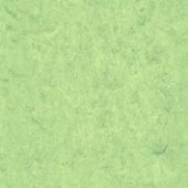 Линолеум натуральный DLW Flooring Marmorette Pur 125-130 Antique Green